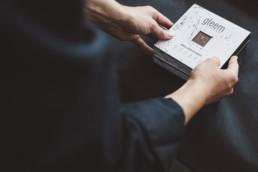 Gleem - Unternehmensdokumentation